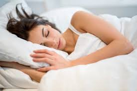 Best Color Light For Sleep Insomnia Causes 11 Habits That Give You Insomnia Reader U0027s Digest