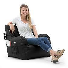 comfortable chair amazon com