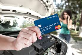 lexus visa pursuits when to use credit cards for automotive expenses