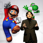 In programma una web conference Nintendo