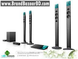 sony blu ray 3d home theater system with wireless sony home theater bdv n9100w 3d blu ray lowest price bangladesh