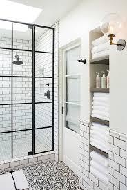 2017 Bathroom Remodel Trends by 100 Bathroom Tile Design Best 25 Retro Bathrooms Ideas On