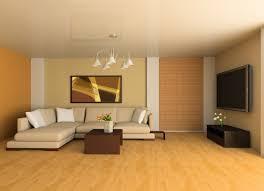 bedroom ideas wonderful ceiling paint colors ideas with best