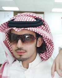اجمل شباب السعوديه