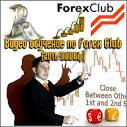forex видео