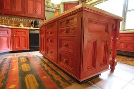 stained kitchen cabinets image how to clean stained kitchen
