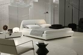 Modern Bedroom Set Dark Wood Bedroom Awesome Furniture For Small Bedroom Featuring