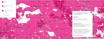 Wyoming Map Usa by National 3g Maps Page 9 What Are The Coverage Maps For Us