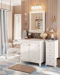 Country Bathroom Designs Best 20 Country Bathroom Decorations Ideas On Pinterest Mason