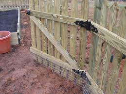 How To Keep Deer Out Of Vegetable Garden by How To Add Soil Amendments And Critter Fencing How Tos Diy
