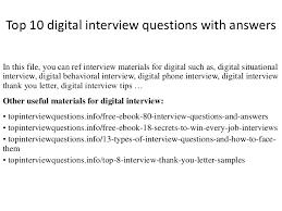 Case study interview questions finance   pdfeports    web fc  com HubSpot Blog Case   Exhibits A E
