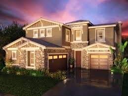 Home Decor Orange County by Orange County New Construction Pat Parry Real Estate
