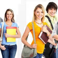 How to Buy the Best Essays at Cheap Prices Online Dissertation Boss Reasons to Avail Best Essay Writing