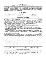 electrical engineer resume sample for objective with qualification     happytom co