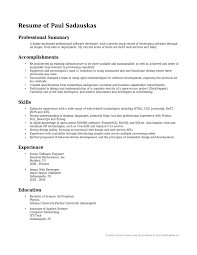 Creative Resume Layout        images about resume layout on       resume