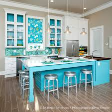 perfect kitchen 2014 on home interior design ideas with kitchen