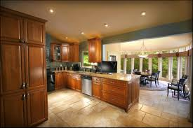 Luxury Kitchen Cabinets Manufacturers Kitchen Lo Wood Furniture Grand Ec Imagas Kitchen Monumental Egg
