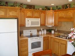 country kitchen designs for small kitchens video and photos