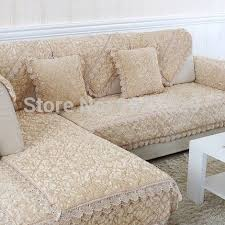 Buy Sectional Sofa by Best 25 Cheap Sectional Couches Ideas On Pinterest Couch