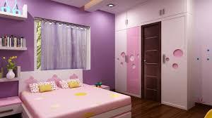 interior designers in hitechcity happy homes designers youtube