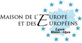 Maison de l'Europe et des européens