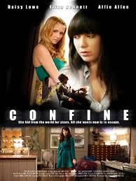 Confine (2012) [Vose]