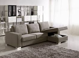 furniture discount sofa sectional clearance sectional sofas