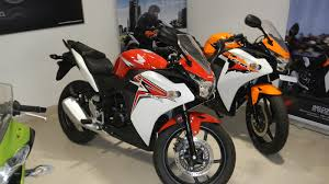 honda cbr 150 cost 49 honda cbr 150 wallpapers hd quality honda cbr 150 images