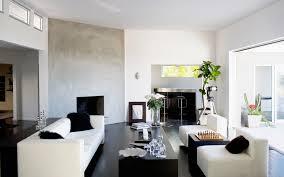 latest n home decor photos free decoration house design ideas best