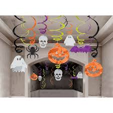 halloween party theme ideas 100 halloween party banner halloween party decorations