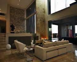 Home Bar Interior Design Modern Home Bar Design Ideas Style Home Design And Decor With