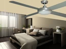 Ceiling Fans Target Best Ceiling Fans 2016 Boys Bedroom Farmhouse With Modern