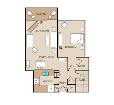 apartment layout beautiful pictures photos of remodeling