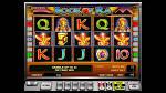 Играть в лучшее онлайн-казино Топ Слоти