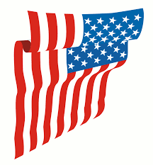 free animated thanksgiving clipart 100 american flag clip art images free download