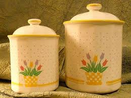 Clear Canisters Kitchen 100 Clear Kitchen Canisters The Pioneer Woman Country