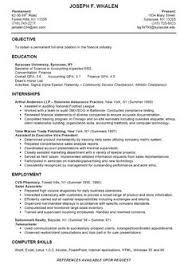 Resume For College Student Sample by Resume Sample For Freshers Student Http Www Resumecareer Info
