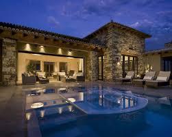 spanish mediterranean house plans social timeline co