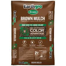 2014 home depot black friday ad pdf scotts earthgro 2 cu ft brown mulch 647185 the home depot