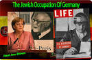 The Jewish Occupation Of Germany | Real Jew News realjewnews.com