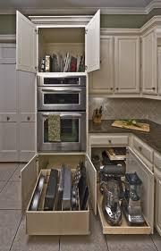 Kitchen Pantry Shelving Ideas by Kitchen Kitchen Storage Home Depot Kitchen Cabinet Organizers