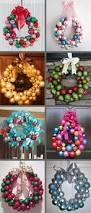 284 best christmas centerpieces decorations u0026 diy crafts images