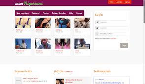 Top   Free Dating Sites in Nigeria   NigeriaSHARE com NigeriaSHARE com