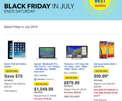 best black friday deals on ipad pro best buy black friday in july jawbone up24 50 off ipad 4 from