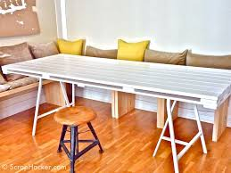 L Shaped Bench Kitchen Table by Dining Table Perfect Ikea Dining Table Kitchen And Dining Room