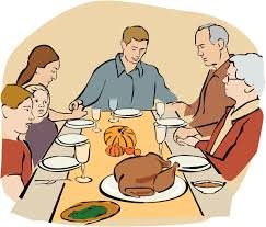 free animated thanksgiving clipart thanksgiving clip art thanksgiving clipart download free