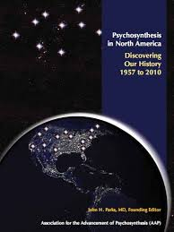 Psychosynthesis Books  amp  Publications Psynthesis