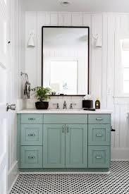Bathroom Cabinet With Mirror And Light by 25 Best Mirror Vanity Ideas On Pinterest Diy Makeup Vanity