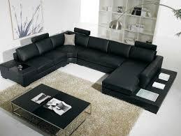 Modern Living Room Set Best Modern Living Room Set Gallery Room - Best living room sets