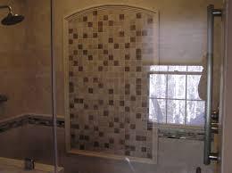 bathroom tile design ideas for small bathrooms home decor cheap